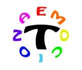 Proyecto emociona-T