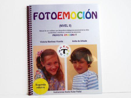 libros educativos para niños y adolescentes